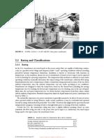 cap2 tr hb.pdf