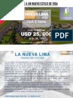 NUEVA LIMA - SEGUNDA ETAPA OFICIAL (richard).pdf