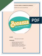 bonanza corregido (1)