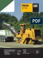 PERFILADORA CATERPILLAR PM 200.pdf