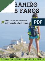 Folleto 2019 ESP.pdf
