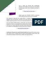 380924796-Combinacoes-Diamantes-Da-Lotofacil-PDF-DOWNLOAD.pdf