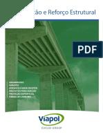 folheto-reforço-estrutural-