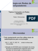 2-microondas