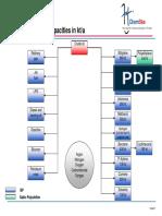 FLOW BP SABIC.pdf