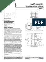 OP467.pdf