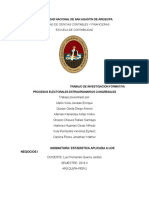 EL TRABAJO DE INVESTIGACION.docx