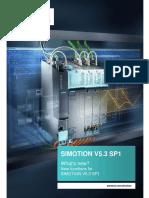 Simotion_New_Features_V531_EN