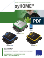 gamme_easyhome_tech_corp_fr_3_bd