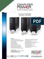 UPS-VTN-6-10-KVA.pdf