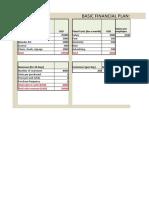 5. Basic Financial Plan Template-Final.xlsx