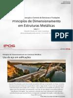 PDEM-Aula 1-RV20.pdf