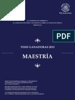 Modelos IDH.pdf
