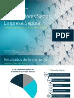 PanelSeguridadySaludenelTrabajo.pdf