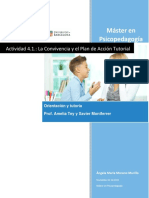 ACTIVIDAD 4.1. corregido OT Ángela María Moreno Murillo.pdf