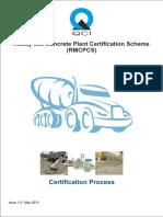 RMC Certification Process .pdf