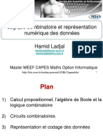 Algèbre de Boole ( PDFDrive.com ).pdf