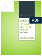 suport de curs mpce.pdf