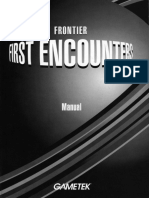 Frontier-First-Encounters_Misc_DOS_EN_Full-manual