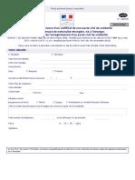 cerfa_12819-05.pdf