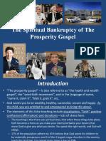 The Spiritual Bankruptcy of the Prosperity Gospel.pdf