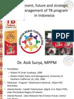 SURABAYA-TB-UPDATE-dr.Asik-Surya