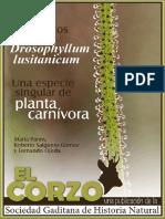 Paniw_etal-ElCorzo2017.pdf