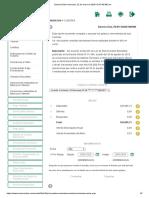 pago mensualidad y boleta.pdf
