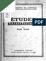 Wahl Études kierkegaardiennes 1938.pdf