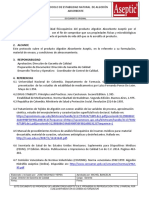 PTCC-NE-D002 - PROTOCOLO DE ESTABILIDAD DE ALGODÓN ABSORBENTE2