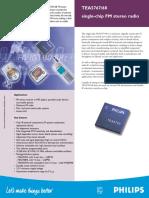 TEA5768.pdf