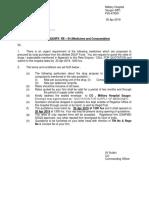 1._Rate_Enquiry_DGLP_2019-20.docx