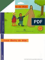 Catecismo 1º ano Ed. 2017.pdf