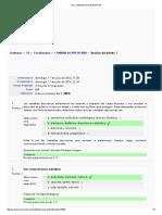 dlscrib.com_i-s-comunicacion-escrita.pdf