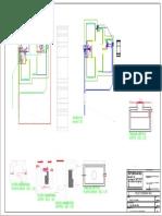 Hidro2l[1].pdf