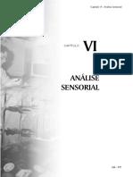 Analise-Sensorial-de-Alimentos-Capitulo-6.pdf