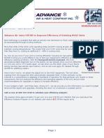 2006-Spring-Newsletter