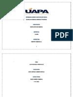 Tarea 1 de Derecho Comercial II. Ervin..docx
