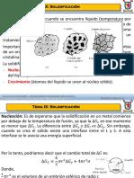 9.- Solidificación.pptx