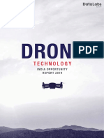 Drone_Technology_Report