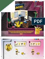 GGK26 (Detective Pikachu Office)