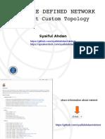 SYAIFUL_AHDAN-SOFTWARE_DEFINE_NETWORK-_V.pdf