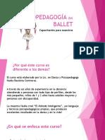 2-PSICOPEDAGOGÍA-del-BALLET.pdf