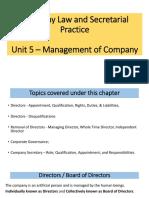 Company Management-1.pdf
