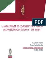 Atti_iBV172_VICENTINI.pdf