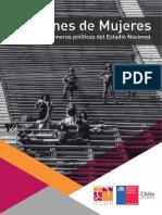 Libro-Camarines-de-Mujeres_vf-web-2.pdf