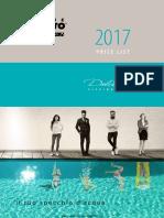 DolceVita_Prezzi laghetto.pdf