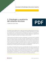 fisiologia-y-Anatomia del sist. nervioso.pdf