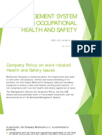 Management system for occupational health and safety_01 02 2018.pdf