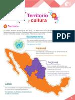 M8_S1_territorio_cultura_PDF
